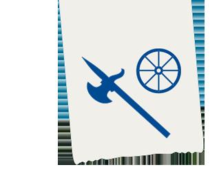 Friesischer Heerweg
